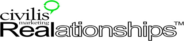 realationships logo