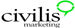 Civilis Marketing